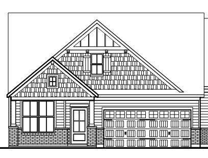 776 Stone Trace Boulevard, Avon, IN 46123 (MLS #21797547) :: Heard Real Estate Team | eXp Realty, LLC
