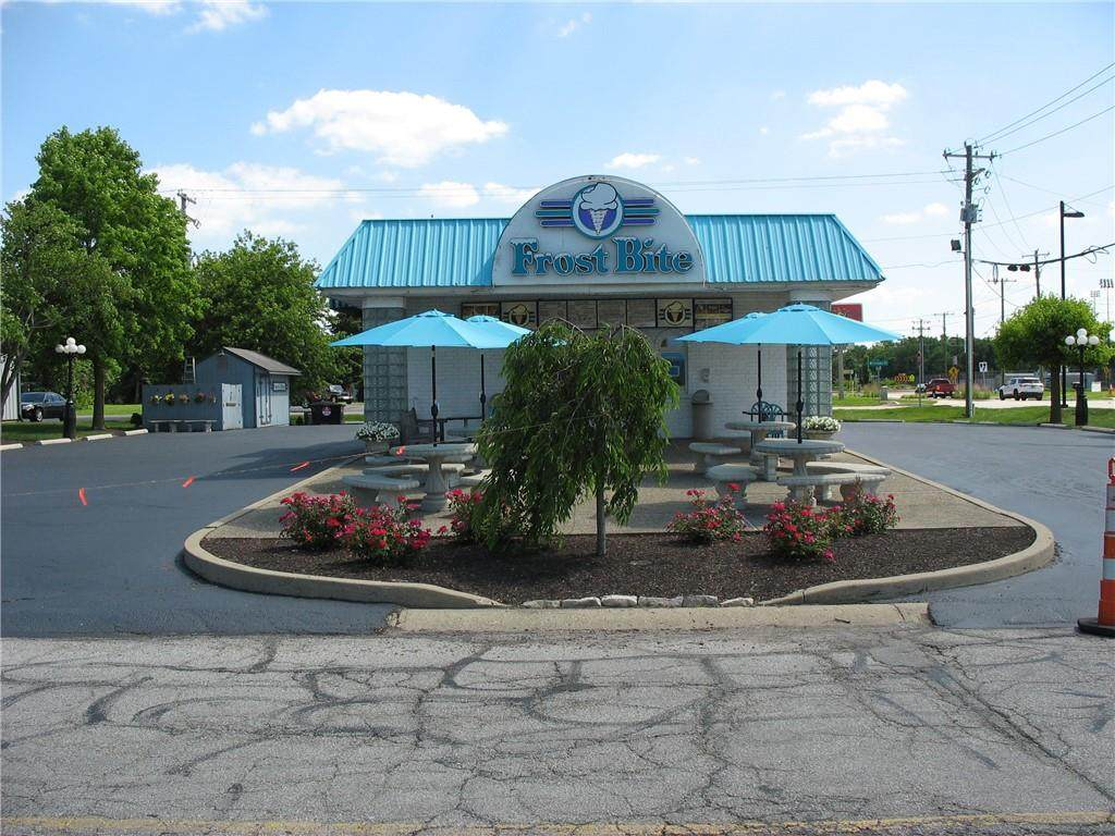 7025 Galen Drive West - Photo 1