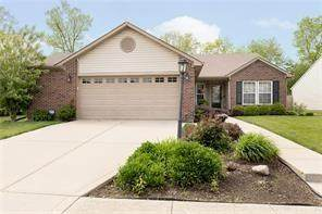 11782 Shady Meadow Place - Photo 1