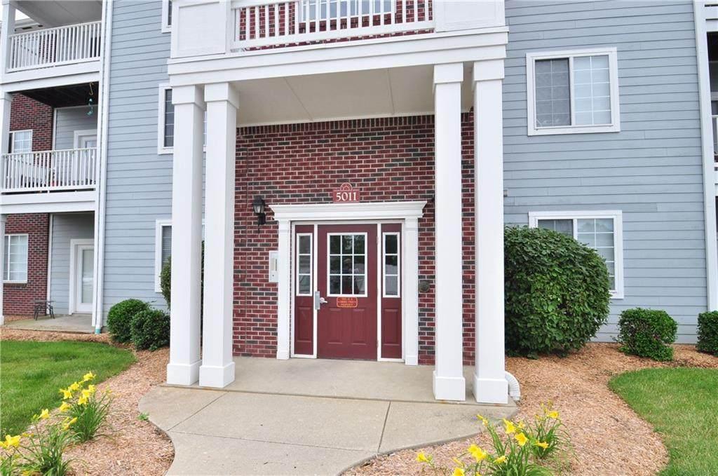 5011 Amber Creek Place - Photo 1