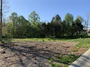 4790 Brockton Ridge Court, Bargersville, IN 46106 (MLS #21800844) :: The Indy Property Source