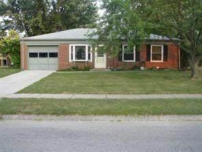 30 Murphy Court, Brownsburg, IN 46112 (MLS #21801196) :: Heard Real Estate Team | eXp Realty, LLC