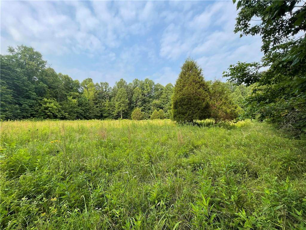 938 Co Rd 1250 S - Photo 1