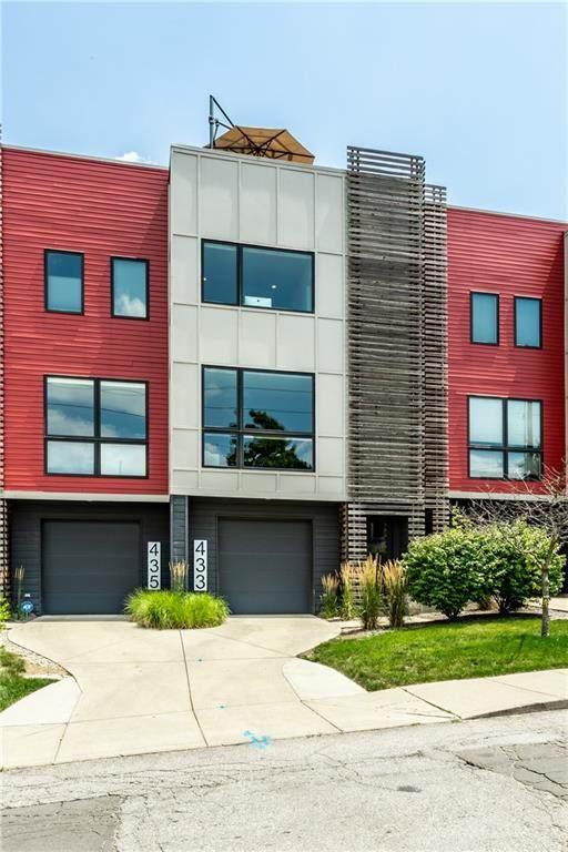 433 Highland Avenue - Photo 1