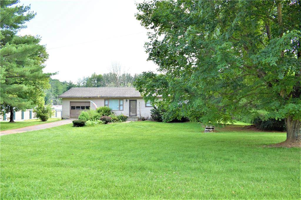 4255 State Road 46 - Photo 1