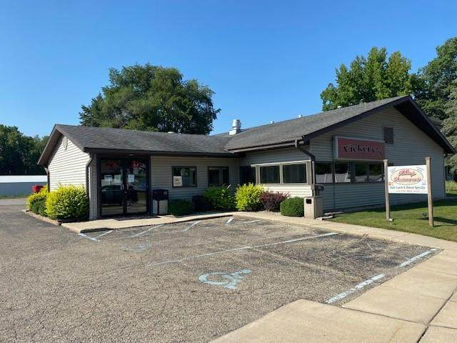 1120 Liberty Street, Covington, IN 47932 (MLS #21804981) :: Mike Price Realty Team - RE/MAX Centerstone