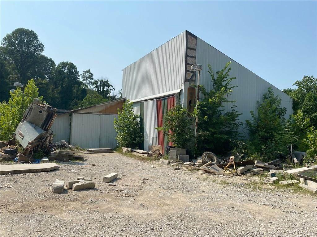 4755 Kelley Farm Drive - Photo 1