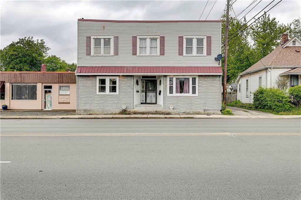 810 8th Street - Photo 1