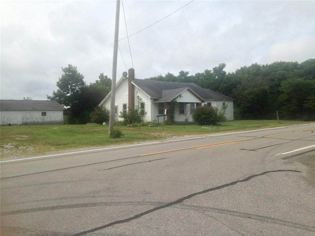 27143 State Road 244 - Photo 1
