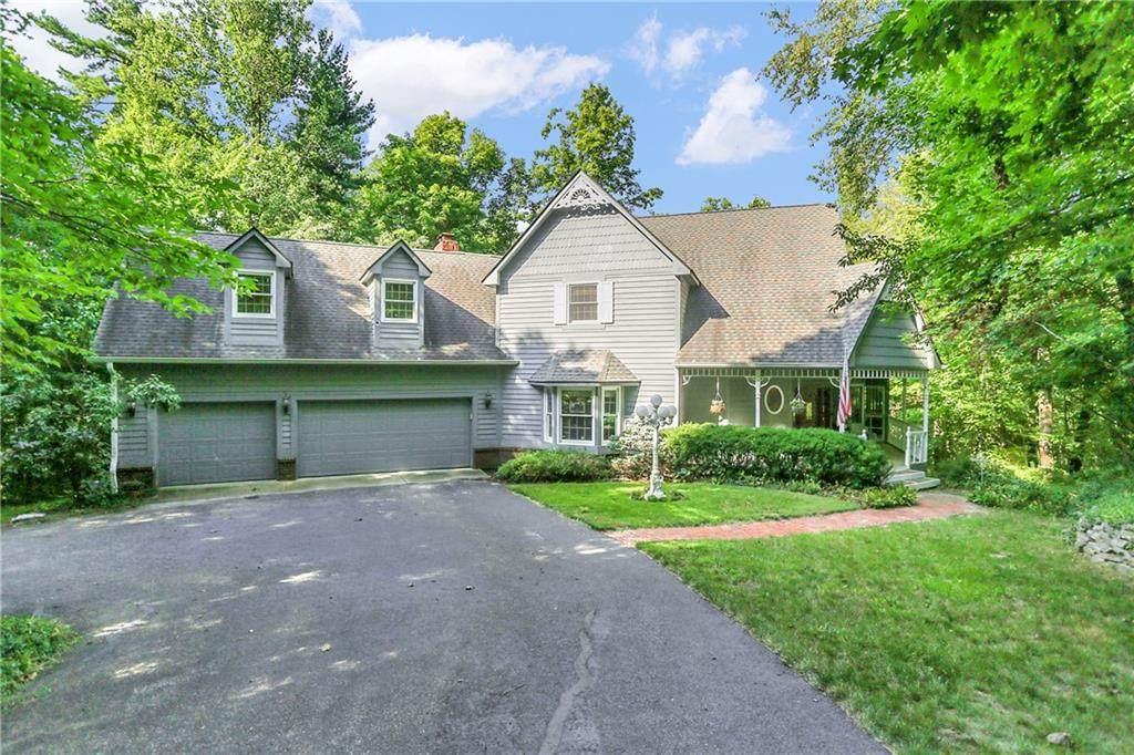 10849 Cedar Ridge Lane - Photo 1