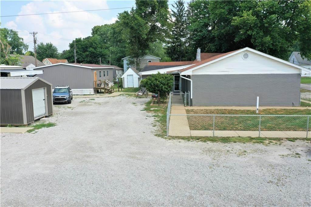 210 Wheeler Street - Photo 1