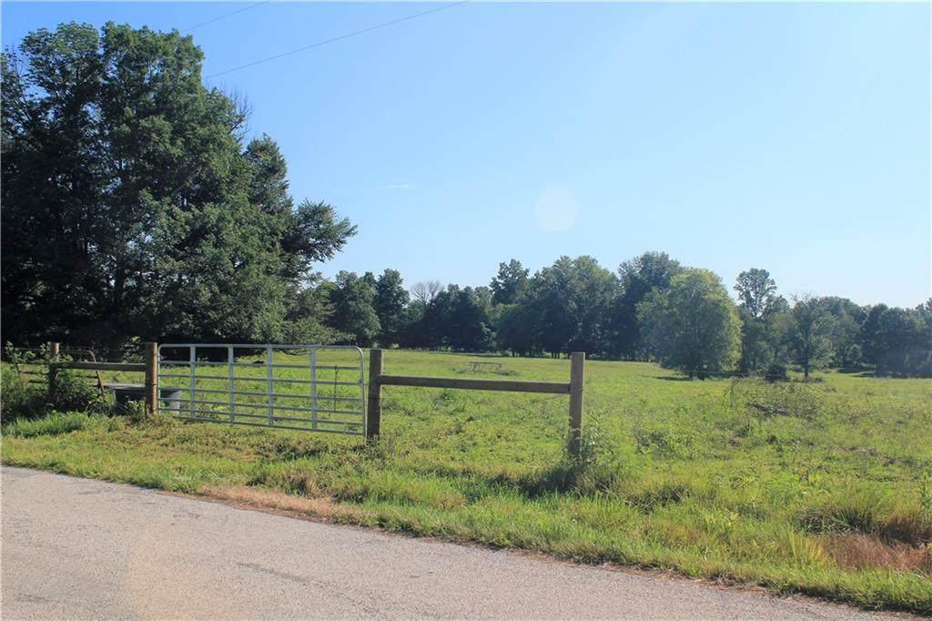 0 County Road 625 W - Photo 1