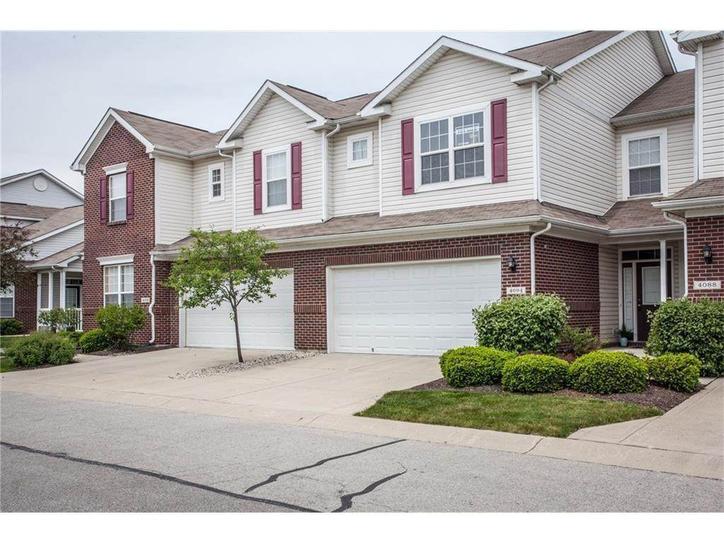 4094 Much Marcle Drive - Photo 1