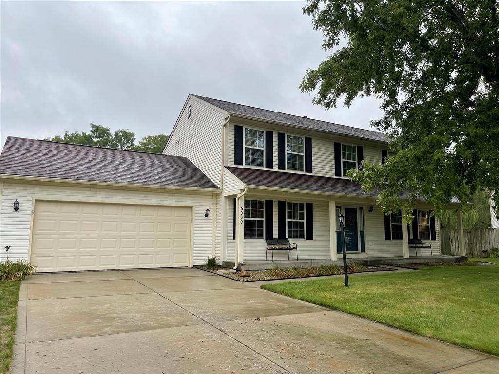 6009 Selby Court - Photo 1