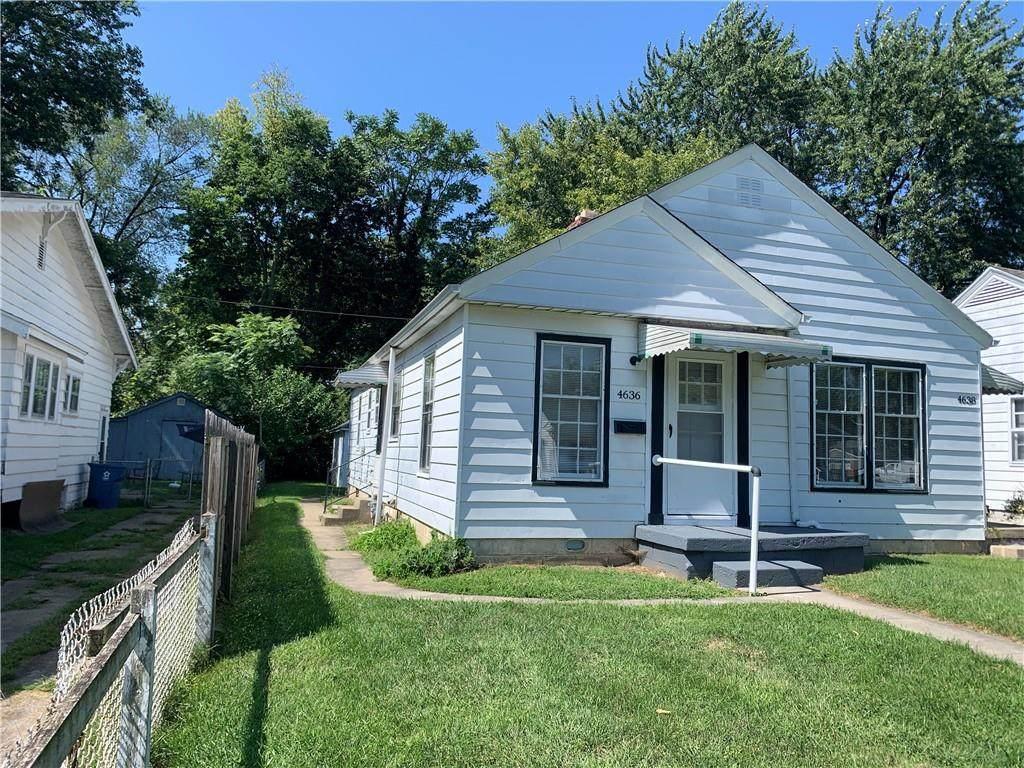 4636 Caroline Avenue - Photo 1