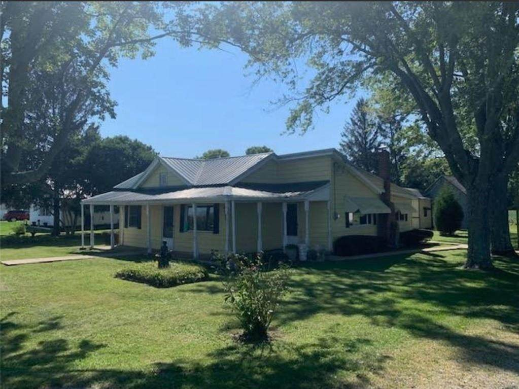 3829 Gings Rd. Road - Photo 1