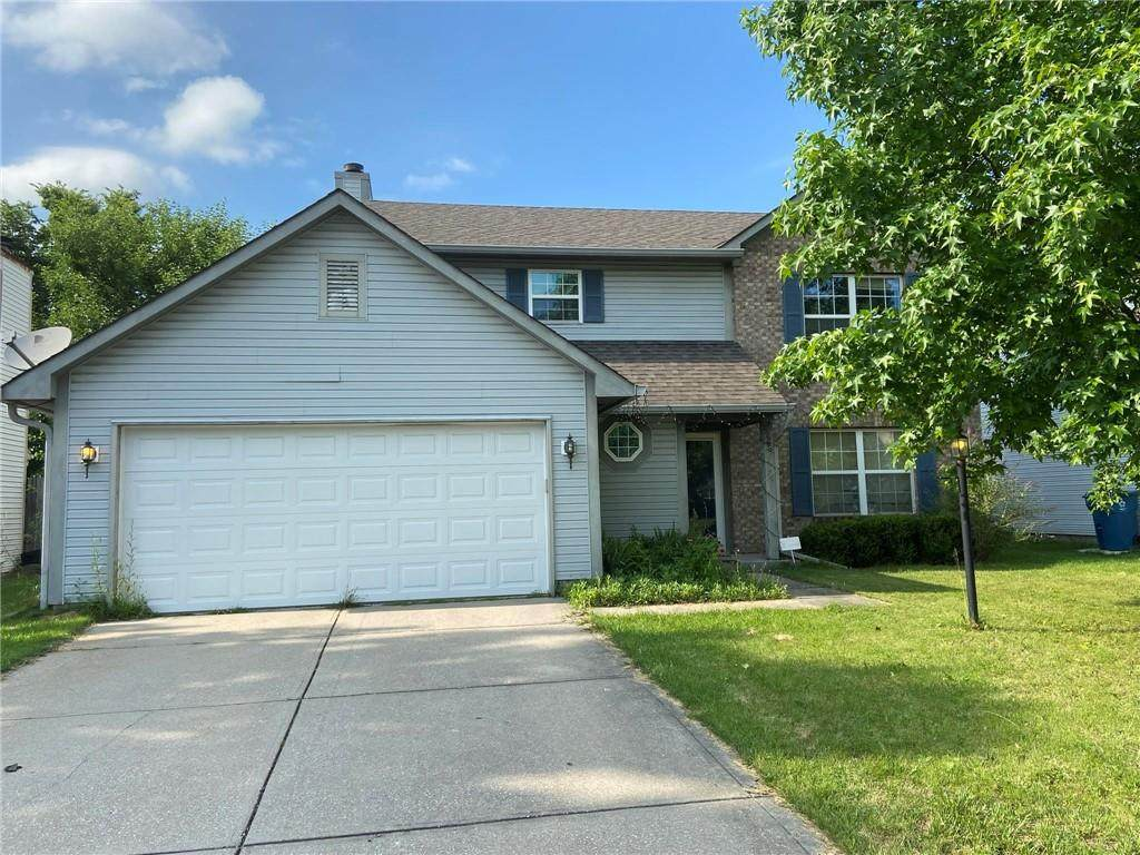 2928 Briarchase Court - Photo 1