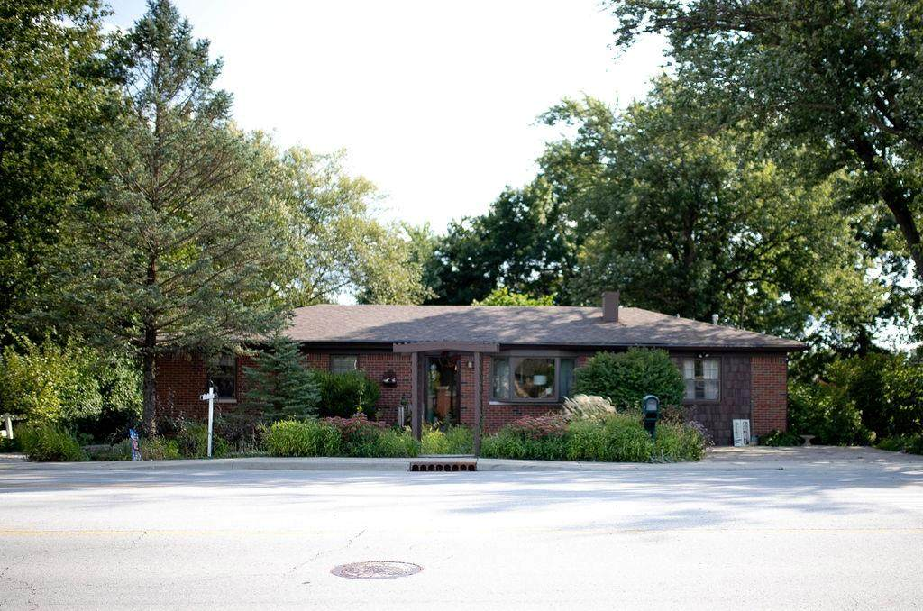 1309 Township Line Road - Photo 1