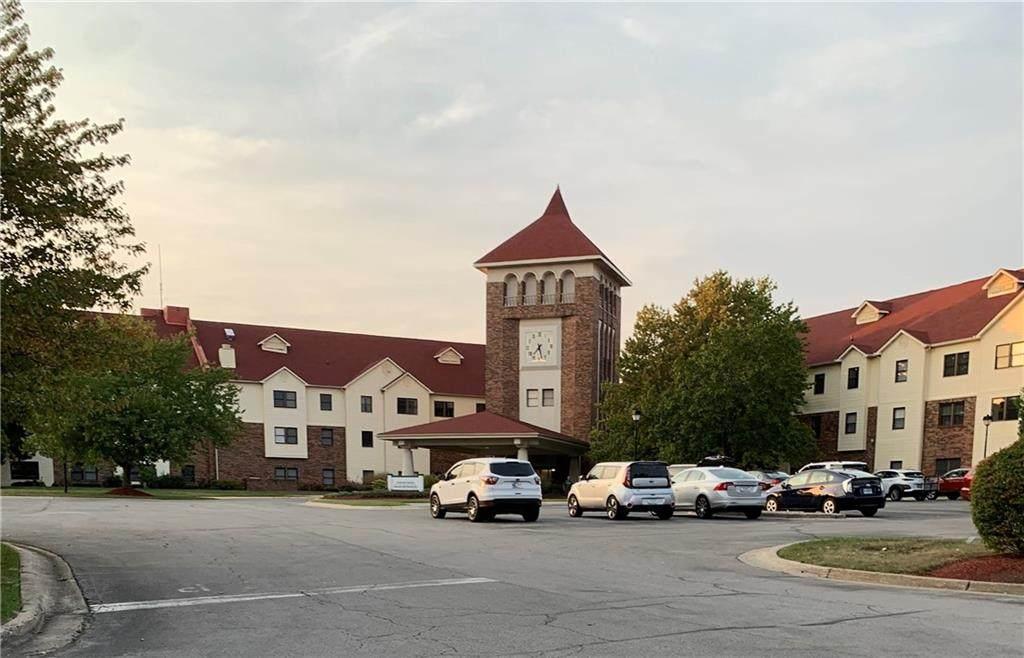 6522 Cane Ridge Court - Photo 1