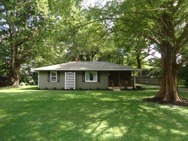 4515 Mounds Road, Anderson, IN 46017 (MLS #21813448) :: Ferris Property Group