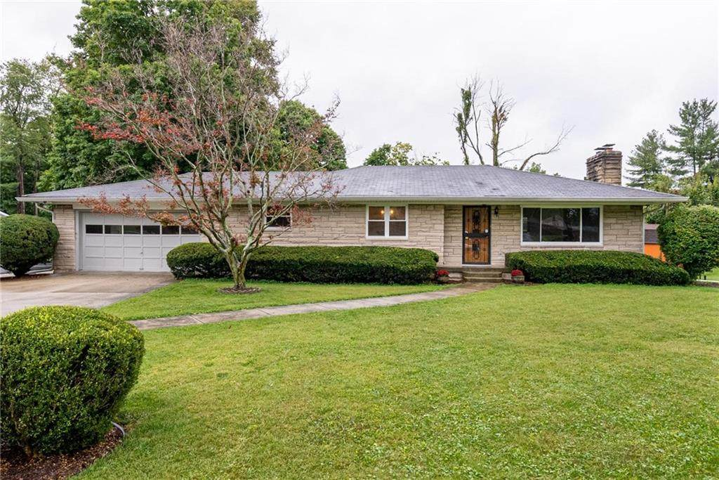 1565 Greer Dell Road - Photo 1