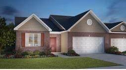 1606 Sadler Way, Avon, IN 46123 (MLS #21814582) :: Richwine Elite Group