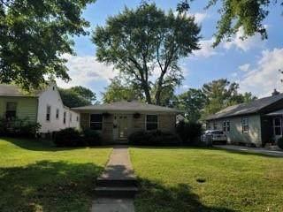 6168 Ralston Avenue, Indianapolis, IN 46220 (MLS #21815287) :: JM Realty Associates, Inc.
