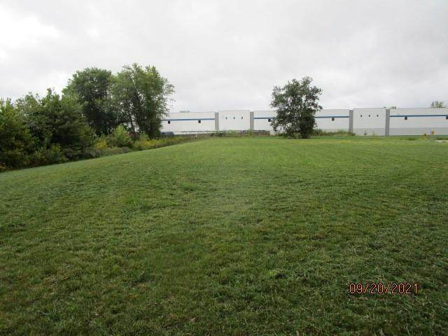 10293 Old National Road, Indianapolis, IN 46231 (MLS #21815409) :: Quorum Realty Group