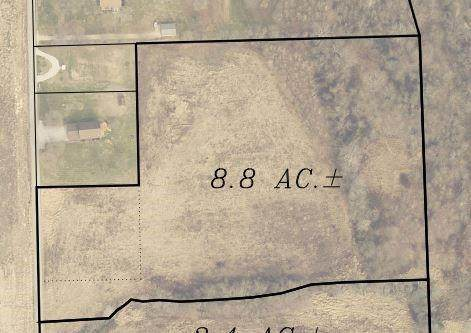3000 BLK Co. Rd. 975 Road - Photo 1