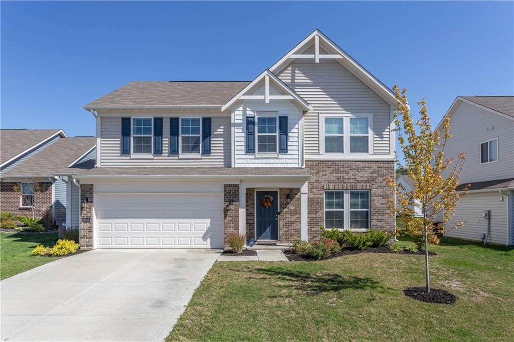 5045 Arling Court - Photo 1