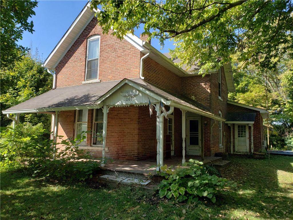 10691 State Road 13 - Photo 1