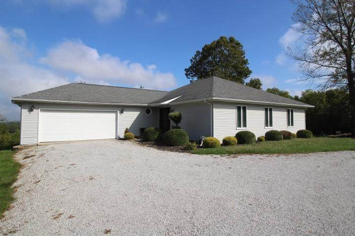 2288 County Road 275 South - Photo 1