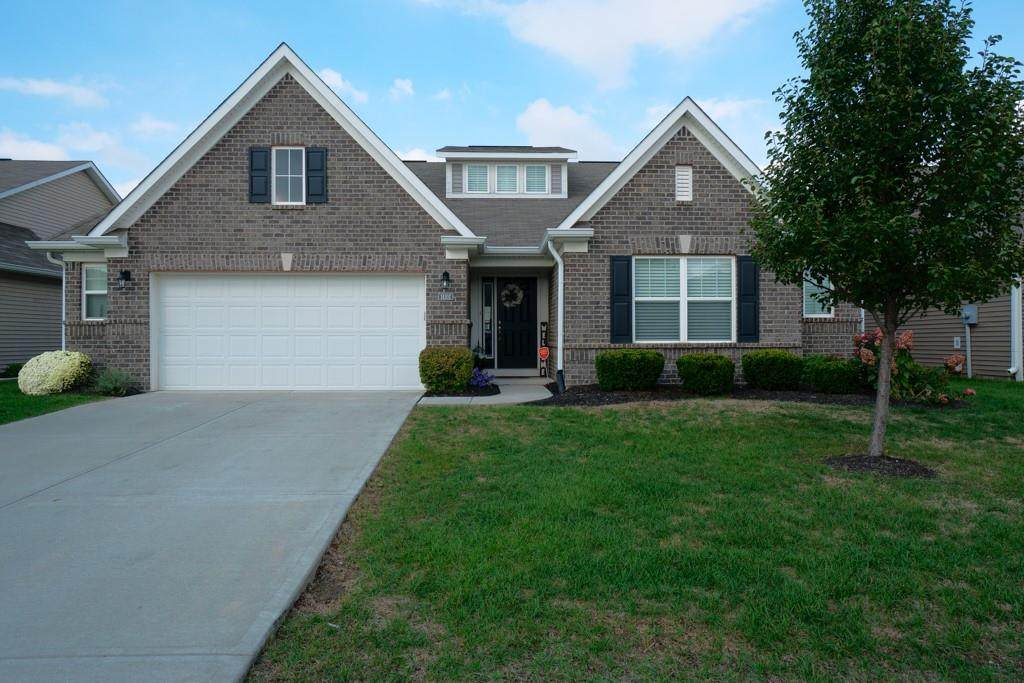 14102 Timber Knoll Dr - Photo 1