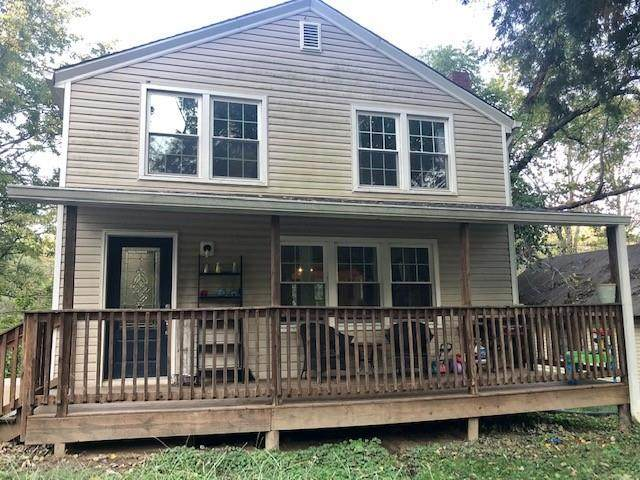 7155 Bethany Park, Martinsville, IN 46151 (MLS #21818409) :: Mike Price Realty Team - RE/MAX Centerstone