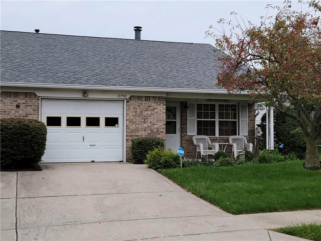 11750 Village Oak Drive - Photo 1