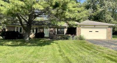 7796 E County Road 150 S, Avon, IN 46123 (MLS #21818708) :: Quorum Realty Group