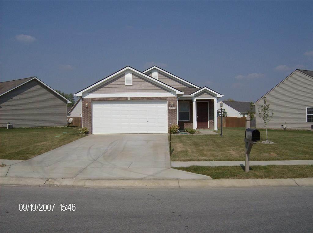 5437 Wood Hollow Drive - Photo 1
