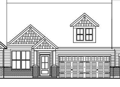814 Stone Trace Court, Avon, IN 46123 (MLS #21821317) :: Quorum Realty Group