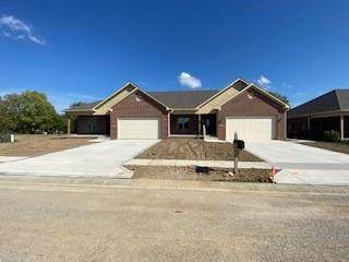 12749 N Commons East Drive, Mooresville, IN 46158 (MLS #21821460) :: Pennington Realty Team