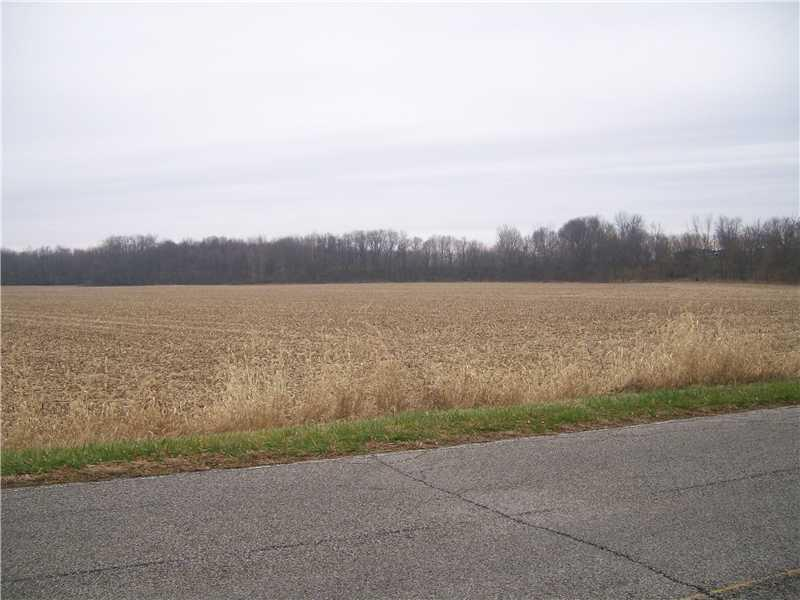 7000 Sugar Creek Road - Photo 1
