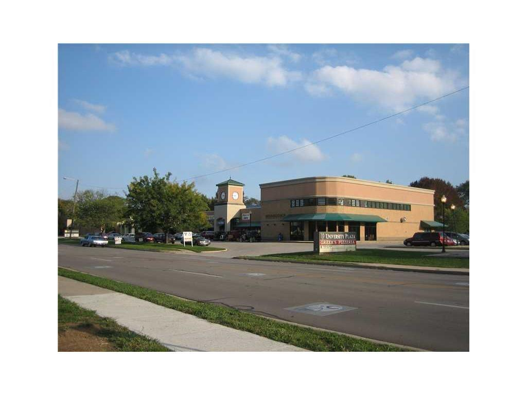 1811 University Boulevard - Photo 1