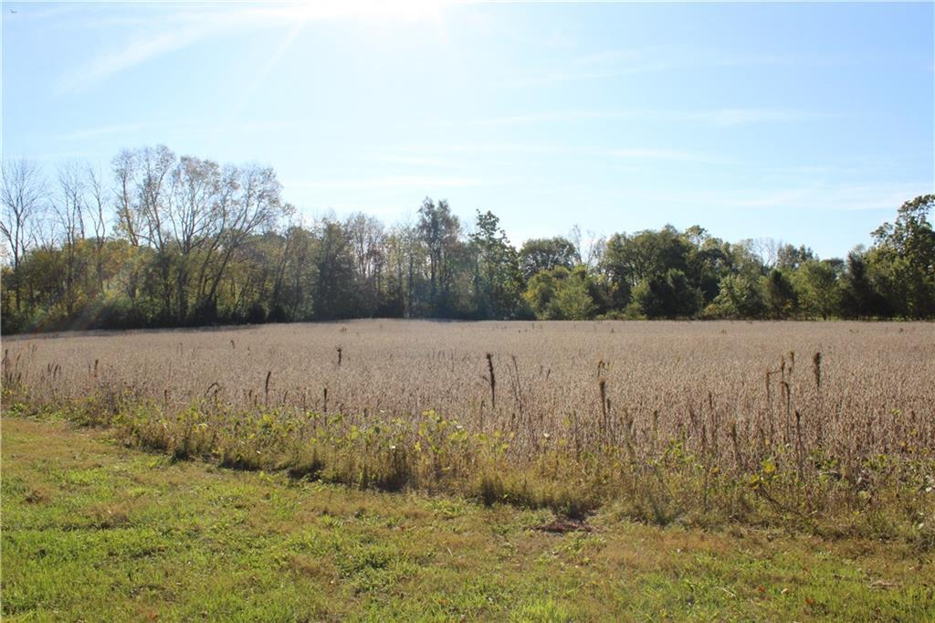 2391 State Road 267 - Photo 1