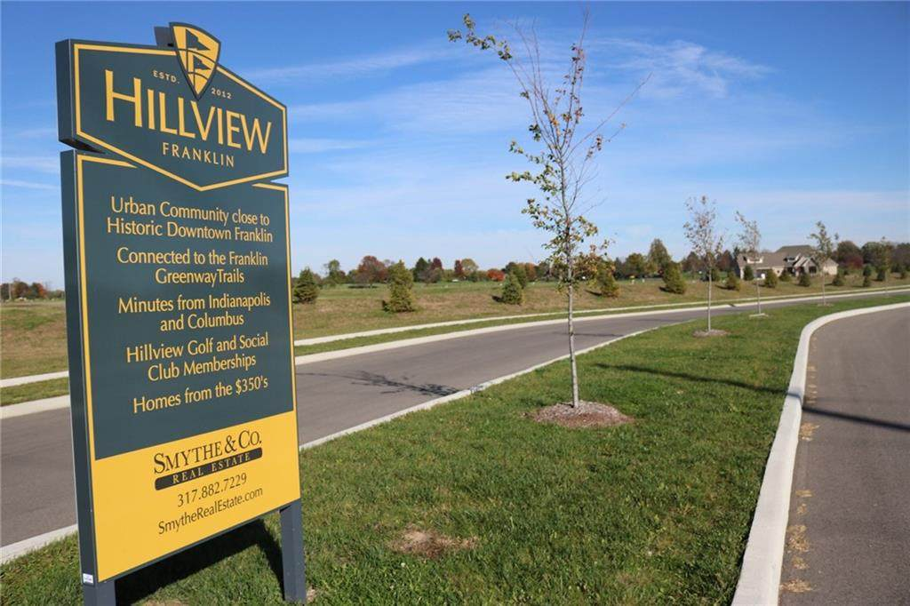 1120 Meadowbrook Lane - Photo 1