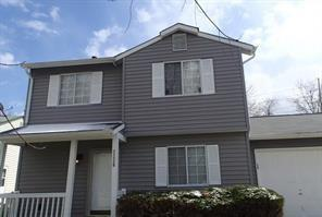11115 Essen Court, Indianapolis, IN 46235 (MLS #21525522) :: Mike Price Realty Team - RE/MAX Centerstone