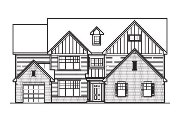Lot 29 Crabtree Court, Fairland, IN 46126 (MLS #21542462) :: Heard Real Estate Team