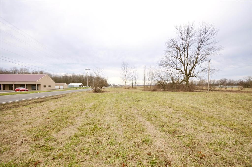 3936 State Road 47 - Photo 1