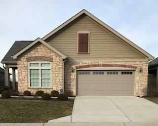 565 Bridgestone Drive, Mooresville, IN 46158 (MLS #21544949) :: Indy Scene Real Estate Team
