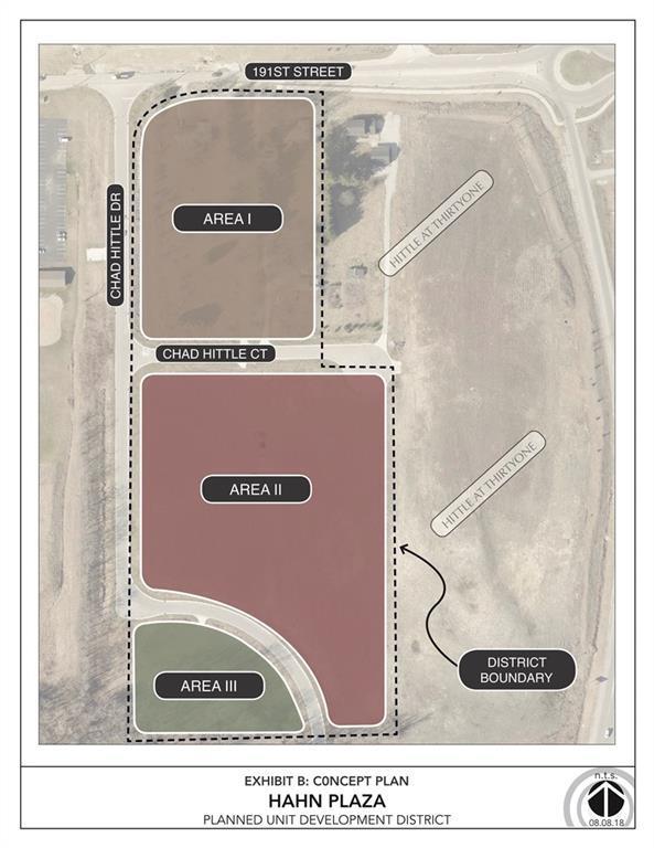 1445 Chad Hittle Drive, Westfield, IN 46074 (MLS #21557114) :: Richwine Elite Group