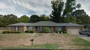 310-312 E 91st Street, Indianapolis, IN 46240 (MLS #21563545) :: Indy Plus Realty Group- Keller Williams