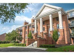 8681 Jaffa Court East Drive #33, Indianapolis, IN 46260 (MLS #21573018) :: The ORR Home Selling Team